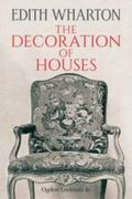 Decoration of Houses