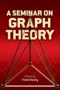 Seminar on Graph Theory