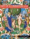 The Art of Illumination (Book & CD Rom)