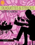 Silhouettes & Stencils Vector Designs (Pictura)