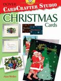 Christmas Card Maker (Dover Pictorial Archive Series)