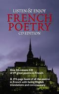 Listen & Enjoy French Poetry