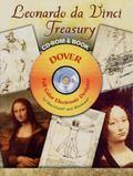 Leonardo Da Vinci Treasury