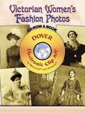 Victorian Women's Fashion Photos