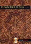 Renaissance Design