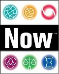 Criminal Justicenow? for Gaines/miller Criminal Justice in Action The Core