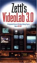 Videolab 3.0