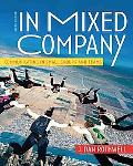 In Mixed Company Small Group Communication