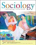 Sociology: Understanding a Diverse Society, Updated (with CengageNOW, InfoTrac 1-Semester Pr...