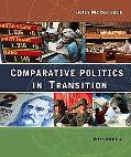Comparative Politics in Transition