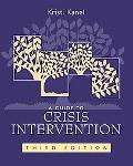 Guide to Crisis Intervention