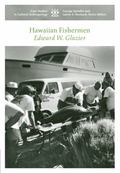 Hawaiian Fishermen