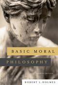 Basic Moral Philosophy