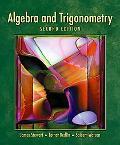 Algebra And Trigonometry Basic Select