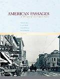 American Passages A History of the United States