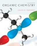 Bundle: Organic Chemistry (with Organic ChemistryNow), 2nd + Solutions Manual/Study Guide