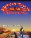 Bundle: American Popular Music: A Multicultural History + 2-CD Set