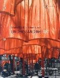 Fichner-rathus' Understanding Art