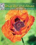 Drug Use and Abuse