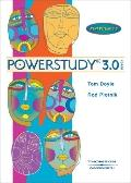 Powerstudy 3.0 CD (Software) to Accompany Plotnik