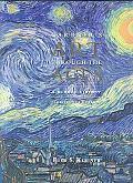 Gardner's Art through the Ages W/CD