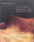 Cognitive Psychology Connecting Mind, Research and Everyday Experience