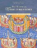 Essential World History