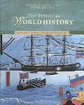 Essential World History