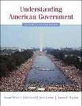 Understanding American Government Alternate