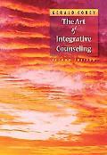 Art of Integrative Counseling