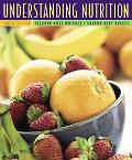 Understanding Nutrition With Infotrac, And Dietary Guidelines for Americans 2005
