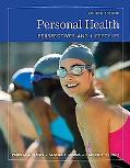 Personal Health Perspectives And Lifestyles