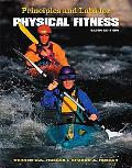 Principles and Labs for Physical Fitness with Infotrac