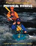 Principles and Labs for Physical Fitness Basic Select