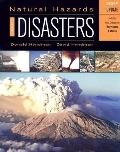 Natural Hazards And Disasters 2005 Hurricane