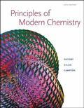 Ssm-Principles of Modern Chemistry
