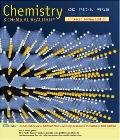 Chemistry And Chemical Reactivity, Power Review (With General Chemistry)