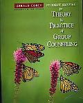 Stdt Manual-Theory and Practice of Group Counseling
