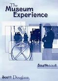 Museum Experience-Southeast