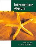 Intermediate Algebra Updated Media Edition /1pass for Ilrn Tutorial/tle Labs/student Resourc...