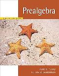 Prealgebra Updated Media Edition And 1pass for Ilrn Tutorial/tle Labs/student Resource Cente...