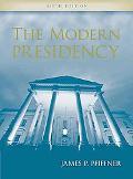 Modern Presidency