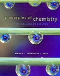 Concepts of Chemistry: The Molecular Science
