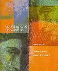 Looking Out/Looking in (Wadsworth Series in Communication Studies)