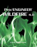 Pro/Engineer Wildfire 4. 0