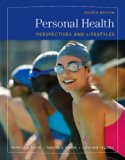 Bundle: Personal Health: Perspectives and Lifestyles (with CengageNOW Printed Access Card), ...