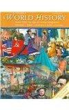 World History, Since 1500: The Age of Global Integration, Volume II