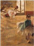 Gardner's Art Through the Ages: A Concise Global History (Gardner's Art Through the Ages: A ...
