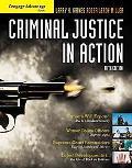Advantage Series-Criminal Justice in Action