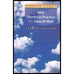 Theory in Practice: The Case of Stan DVD for Corey's Theory and Practice of Counseling & Psy...